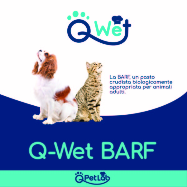cover_BARF